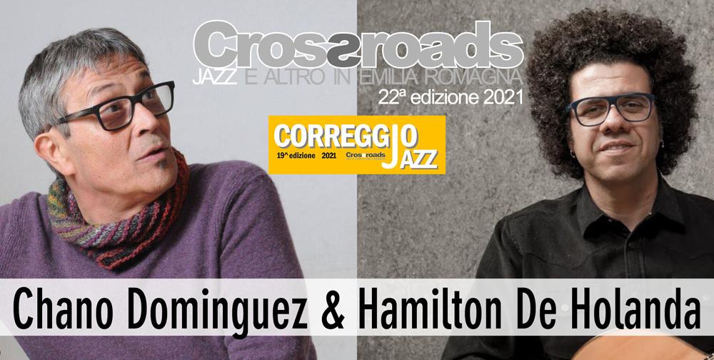 02 Dominguez & De Holanda