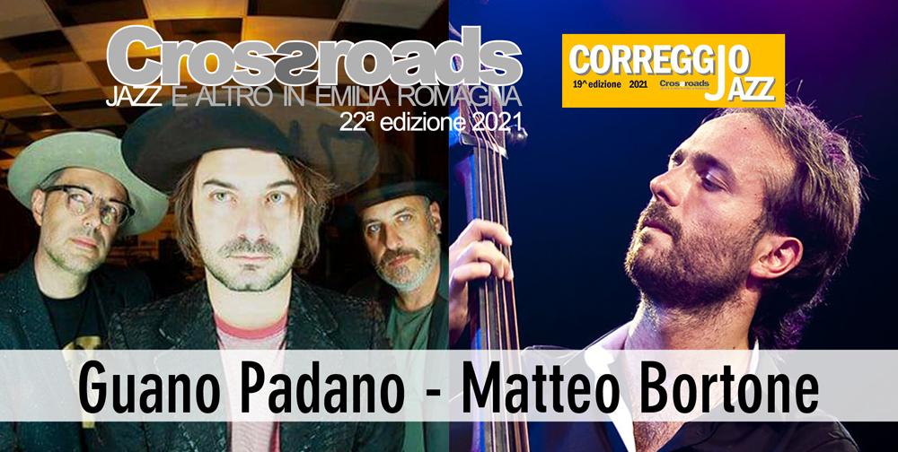 04 Guano Padano - Bortone