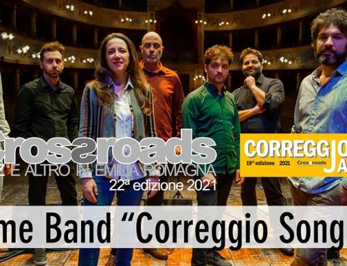 Crossroads 2021: concerto di domenica 30 maggio