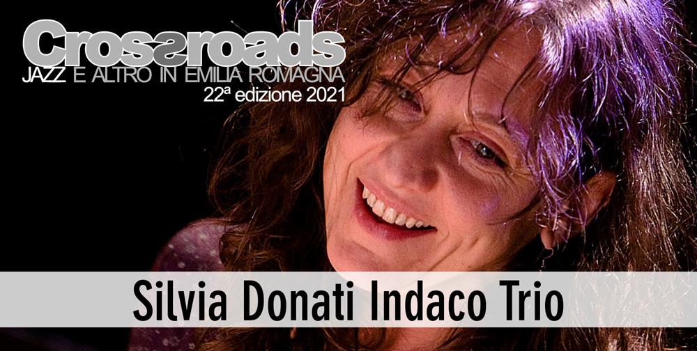 17 Donati Trio