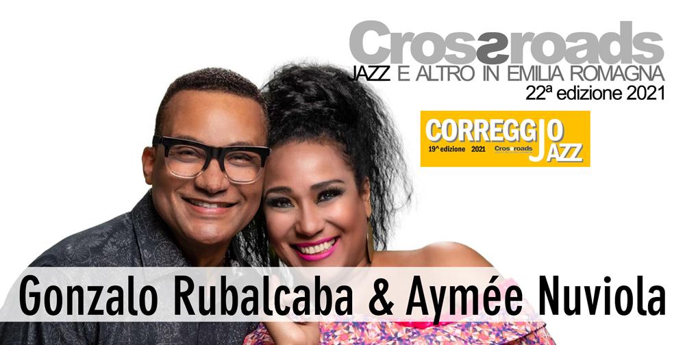 29 Rubalcaba & Nuviola