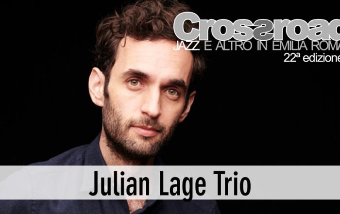 30 Lage Trio