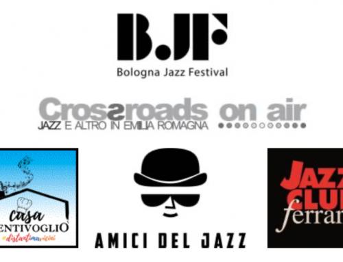 30 aprile: Giornata internazionale del jazz UNESCO