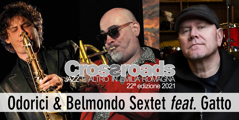 38 Odorici-Belmondo-Gatto