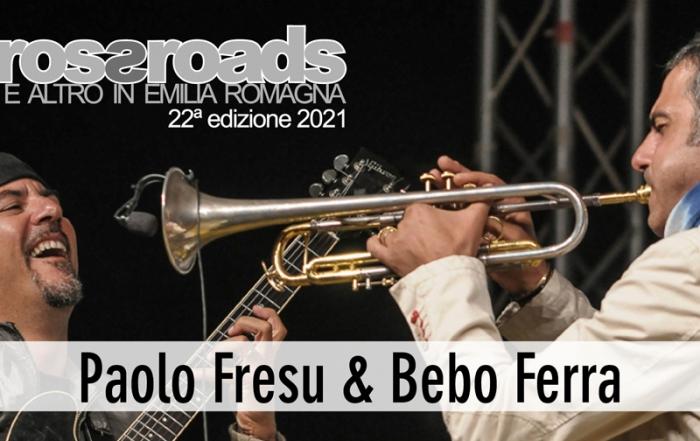 39 Fresu _ Ferra