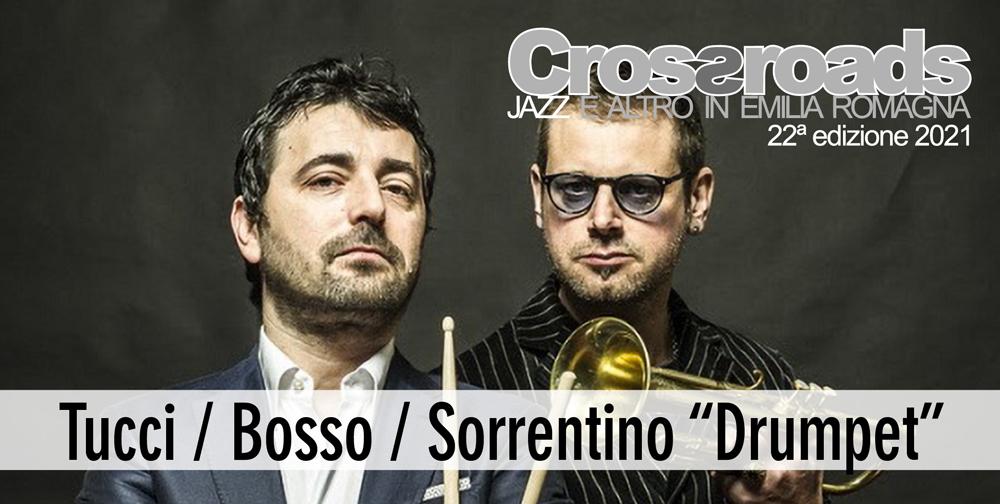 45 Tucci _ Bosso