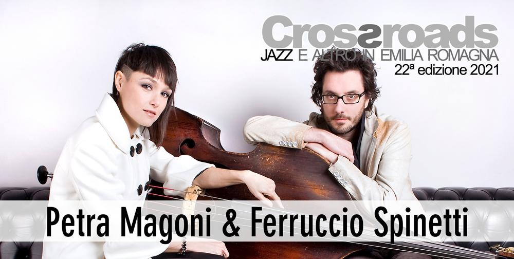48 Magoni _ Spinetti