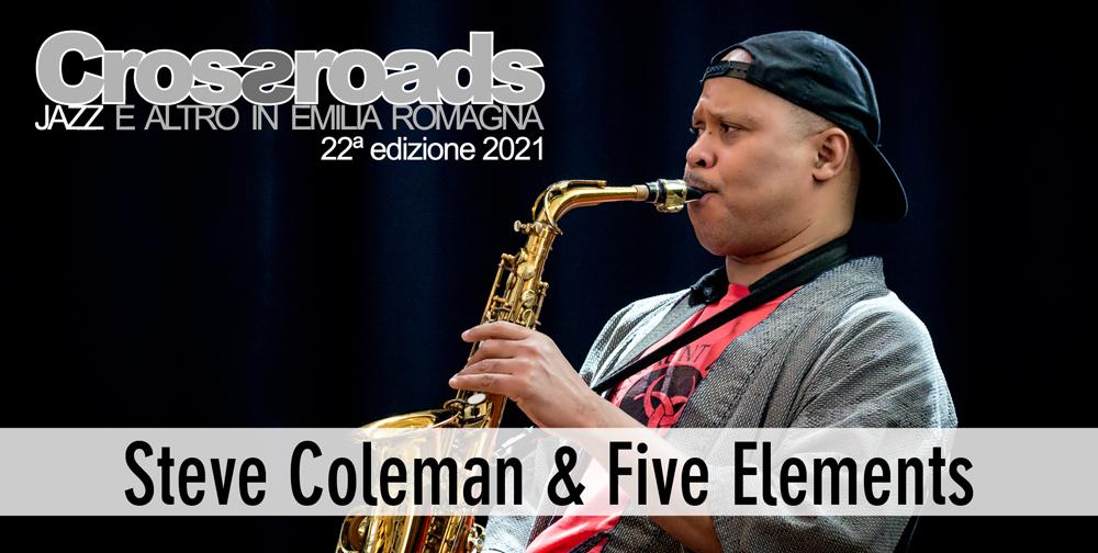 49 Coleman