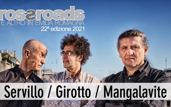 53 Servillo-Girotto-Mangalavite