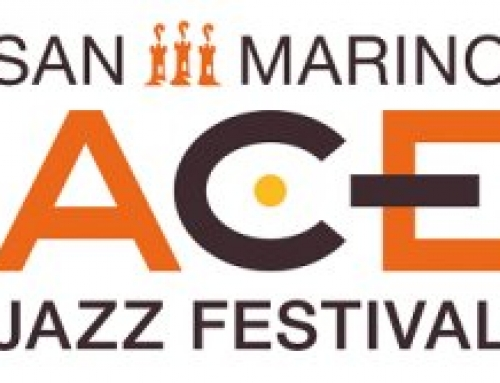 ACE Jazz Festival San Marino: 18 luglio – 22 agosto