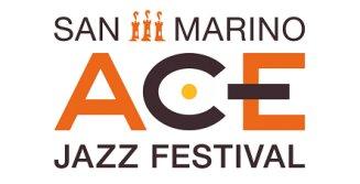 ACE_Jazz_Festival_logo
