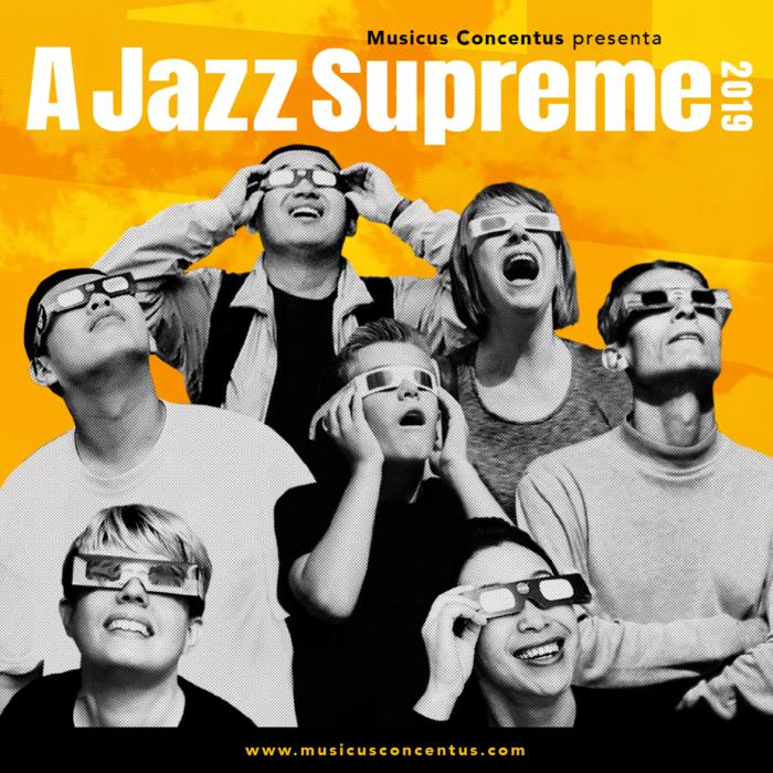 A_Jazz_Supreme_insta_post_grafica