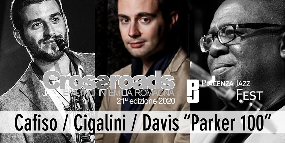 Cafiso-Cigalini-Davis