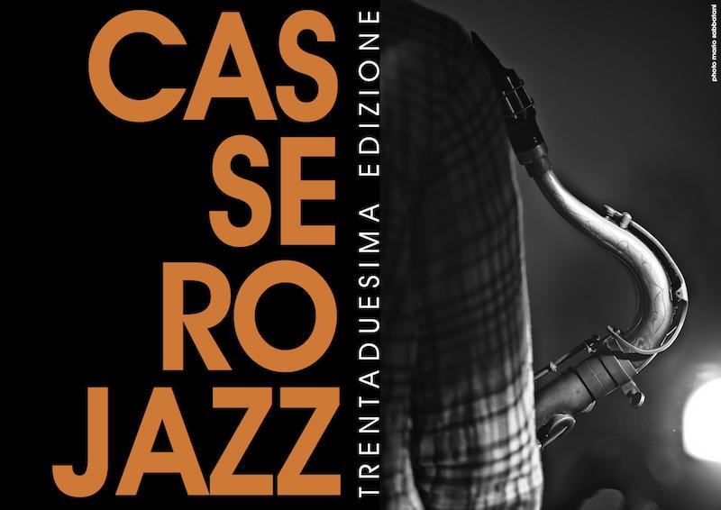 Cassero Jazz