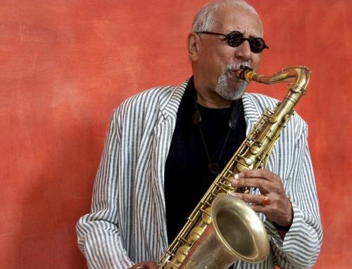 Padova Jazz 2021 dal 10 al 21 novembre
