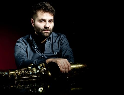 Sabato 1 giugno: la On Time Variabile Orchestra chiude Correggio Jazz 2019