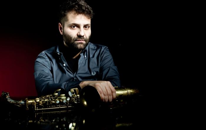 Cristiano Arcelli (3)