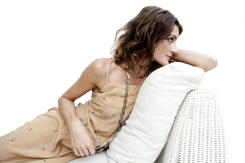 Cristina Zavalloni (3)