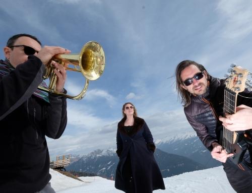 Dolomiti Ski Jazz: 7 – 15 marzo 2020