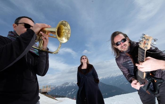 Dolomiti Ski Jazz archivio (di Pierluigi Orler) (9)