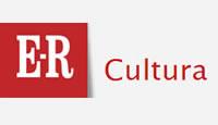 ER Cultura