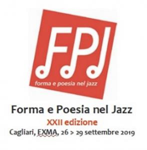 FPJ_2019logo