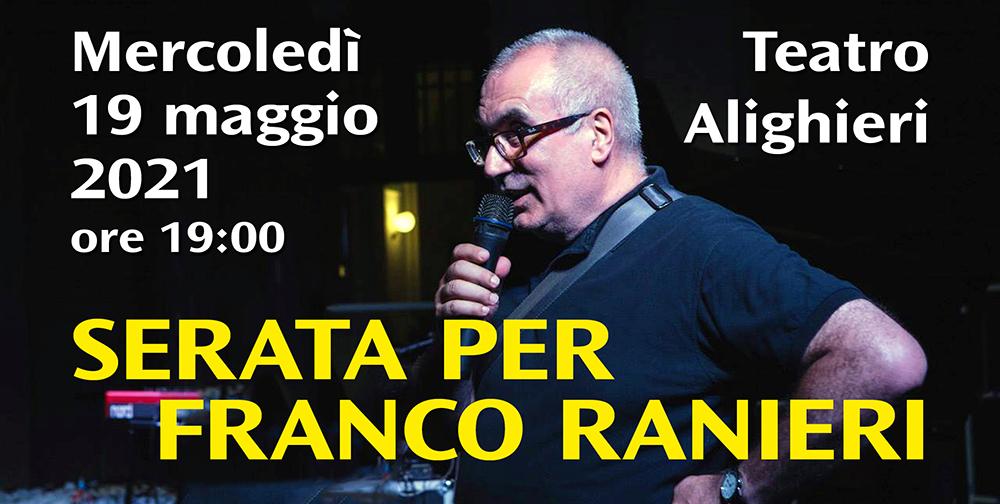Franco Ranieri Facebook 2