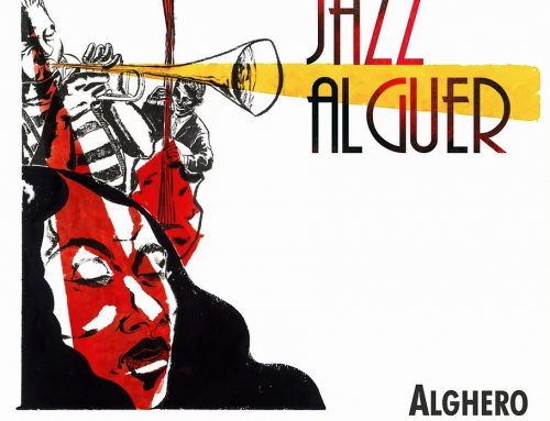 JazzAlguer 2021: 1 luglio – 28 agosto ad Alghero