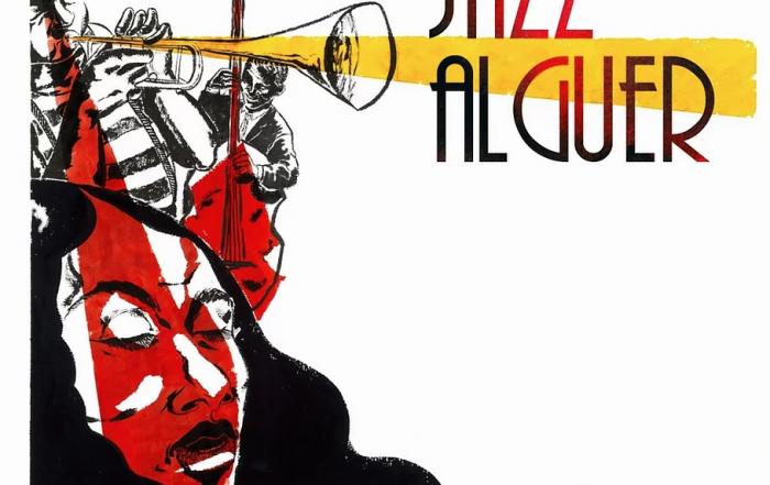 JazzAlguer2021