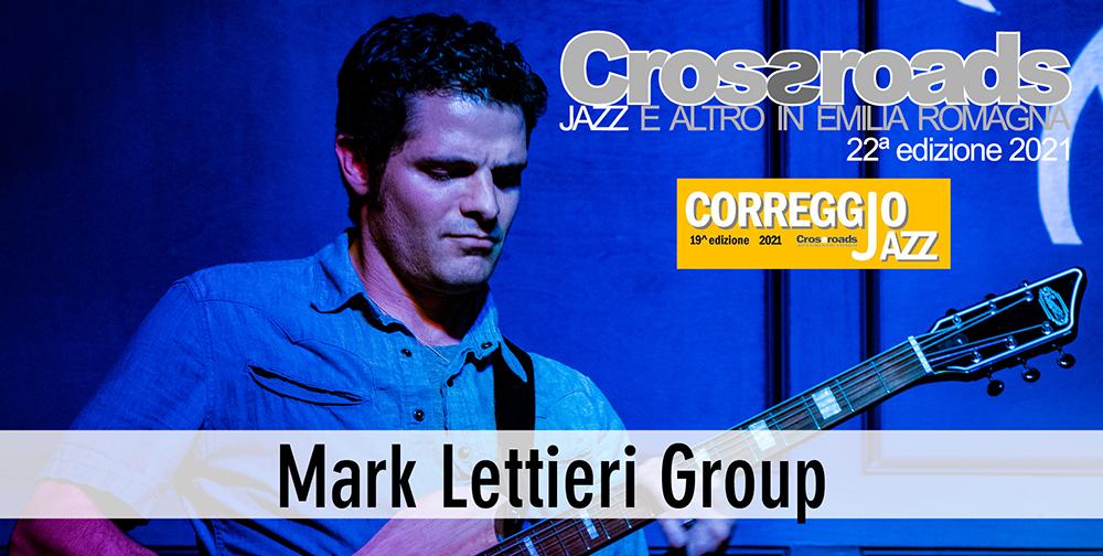 Lettieri Group