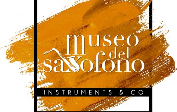 Logo-MdSAX-colori