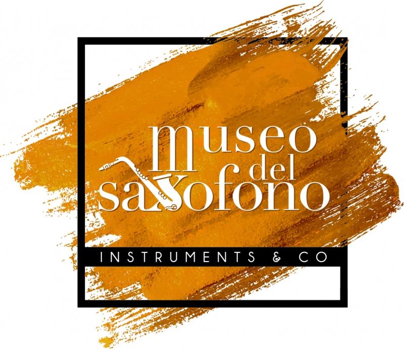 7 settembre 2019: Inaugurazione primo museo del sassofono