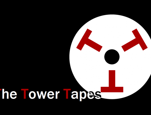 The Tower Tapes: inediti dal Jazz Club Ferrara
