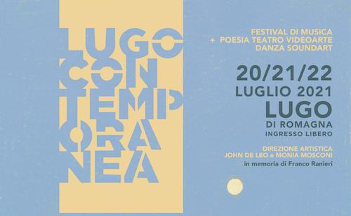 Lugocontemporanea21-2