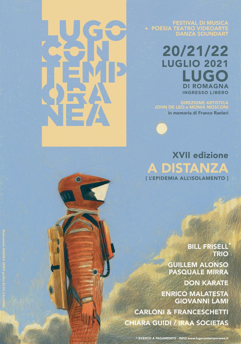 Lugocontemporanea21