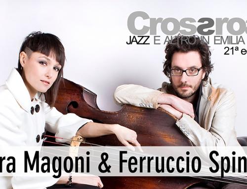 Crossroads 2020 Reloaded a Parma: 7, 8 e 9 settembre