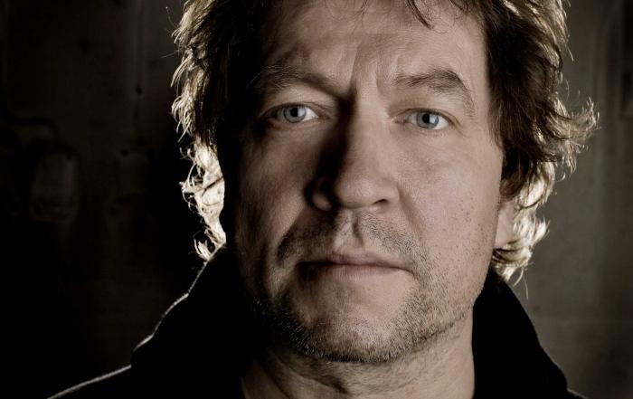Nils Petter Molvaer (1)
