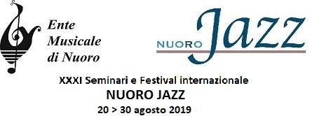 Nuoro_Jazz_2019