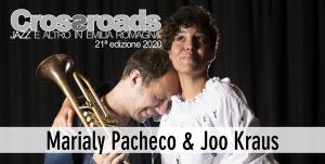 Pacheco & Kraus