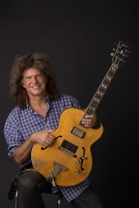 Pat_Metheny-j_peden151021-_M3_9061-
