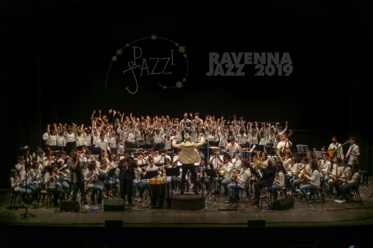 Pazzi_di_Jazz_2019_di_Giampaolo_Solitro_6