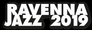 RavennaJazz 2019 little negativo