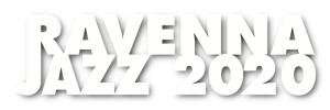 RavennaJazz_2020_little_negativo