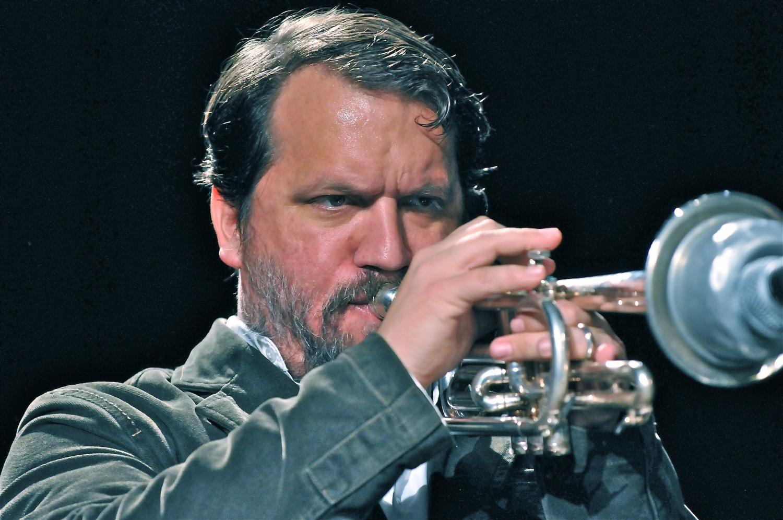 Rob Mazurek al Teatro Asioli il 17 maggio