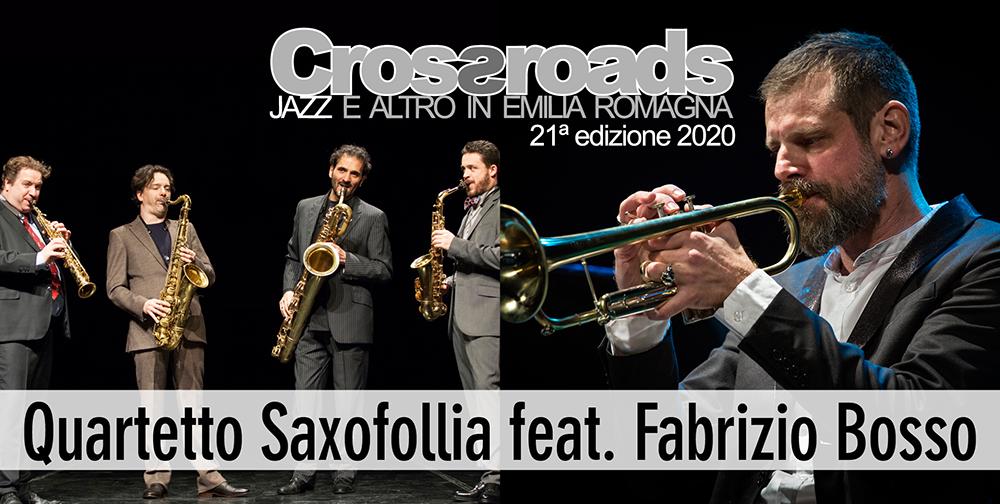 Saxofollia+Bosso