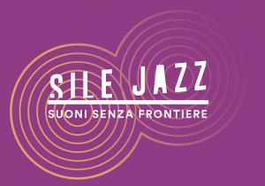 Sile_Jazz