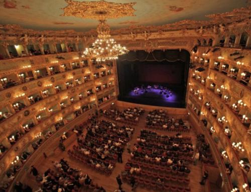 Venezia Jazz Festival: 27 giugno – 11 luglio 2019