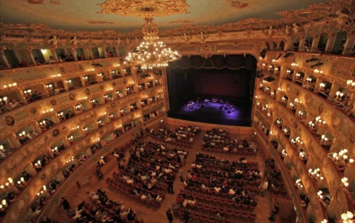 Teatro_La_Fenice