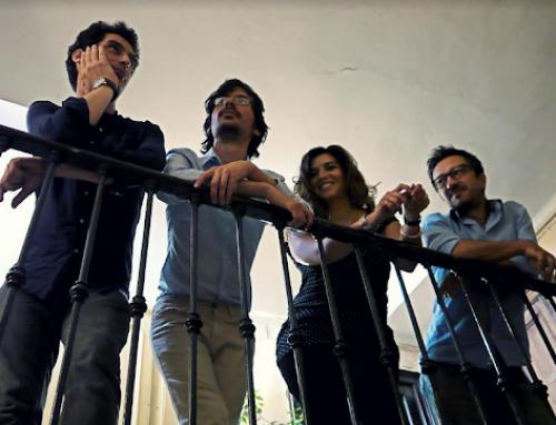 Piacenza suona Jazz! Dal 13 al 15 settembre 2020
