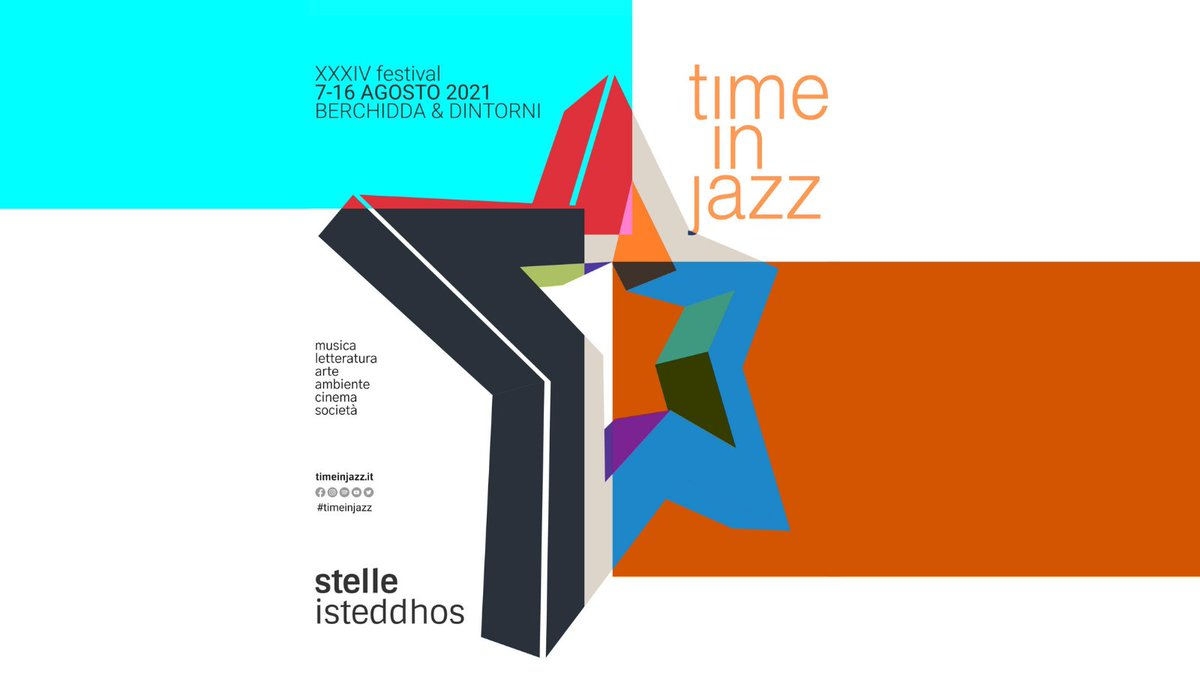 Time-in-Jazz-2021